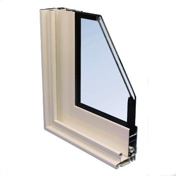 carpinteria aluminio hospitalet: